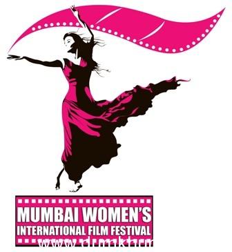 "MWIFF 2013-""Biggest Women's International Film Festival in India"""