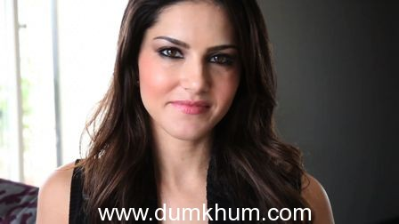 Zenga TV bags exclusive digital rights for Sunny Leone