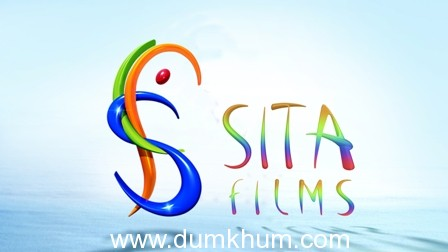 It is Raining Content! At Sita Films & TV Productions, a 200 Cr Entertainment conglomerate