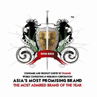 The Asian Brand & Leadership Summit 2013 commences in Dubai