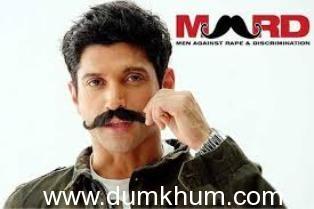 Sachin Tendulkar supports 'MARD'
