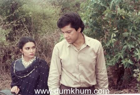 On the demand of Lovers of Buniyaad