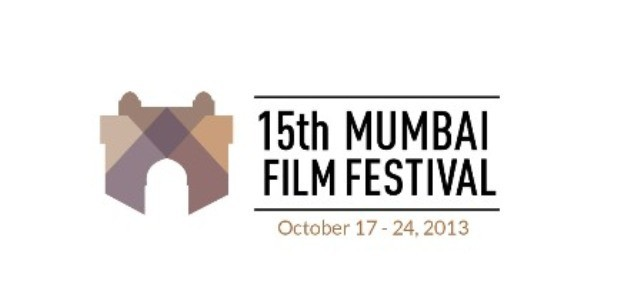 Delegate registrations open for the 15th Mumbai Film Festival