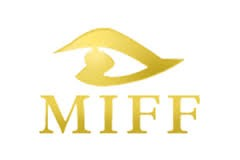 MIFF – 2014  FILM ENTRIES OPEN: NEW COMPETITION   CATEGORIES, AWARDS ANNOUNCED