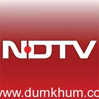 NDTV and Vedanta announce the launch of a unique initiative 'Our Girls Our Pride'