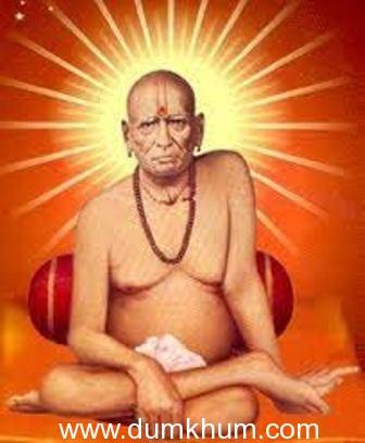 A Movie on Guru Sri Swāmi Samarth Mahāraj