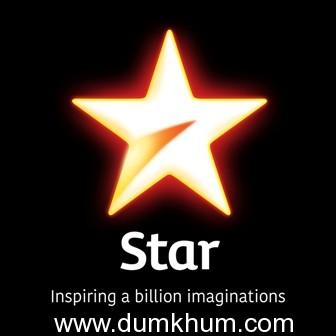 Star India, Hindi Film Industry Say Saath Hain Hum Uttarakhand