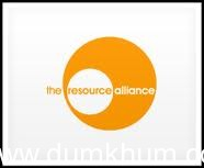 The Resource Alliance announces Large Socio-Legal Information Centre (SLIC), New Delhi as one the finalists for India NGO Award 2012/13