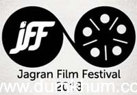 Day 2 at the Jagran Film Festival, Mumbai 2013 ensues with fervor