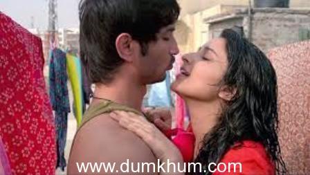 Shuddh Desi Romance – Film Review