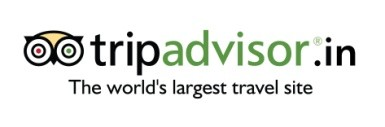TripAdvisor study shows 9 out of 10 Indian consumers willing to make lifestyle sacrifices for holidays; domestic travel remains a top priority