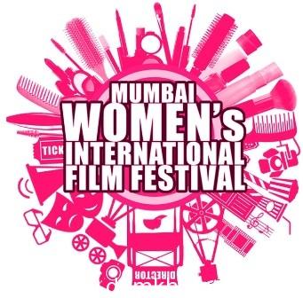 Mumbai Women's International Film Festival (MWIFF) takes of from 8th – 14th October 2013.