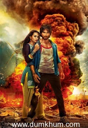 Download Film R... Rajkumar Full Movie