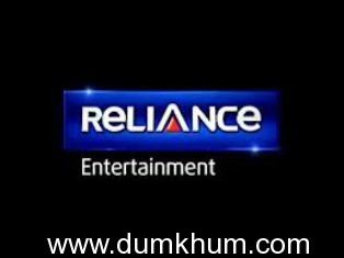 reliance entertainment partners dharma productions for 4