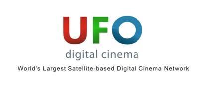 UFO Moviez: Bullett Raja joins UFO Millennium Club