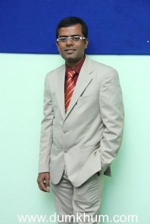 Dr. Rukadikar's weight loss clinic now in Mumbai