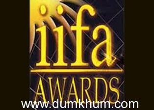IIFA ANNOUNCES DATES FOR CELEBRATIONS IN TAMPA BAY, FLORIDA  The IIFA Weekend & Awards to take place from the 24th to the 26th of April, 2014