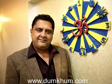 Will Sangram be Numerologist Sanjay B Jumaani's double Hat-trick?