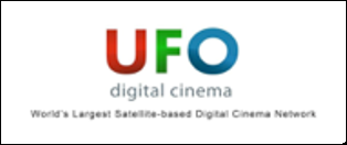 'Jai Ho' continues its reign in 1082 UFO digital theatres in its second week