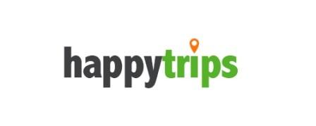 Times Internet launches travel portal HappyTrips.com
