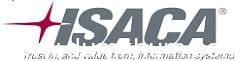 ISACA India Chapters to Honor Organizations   for Excellence in IT Governance and Information Security