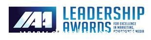 Award Nominees for 2nd Edition of IAA Leadership Awards Announced