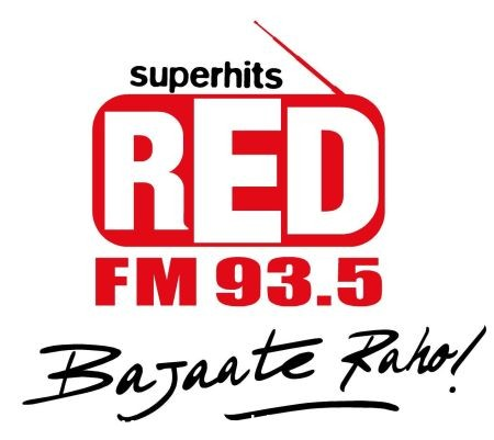 93.5 RED FM teams up with SunRisers Hyderabad for IPL 2014