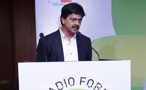 93.5 RED FM adjudged India's best FM radio network