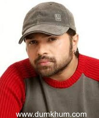 Himesh Reshammiya still takes his fathers approval on every song he composes.