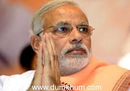 Hon'ble Prime Minister's blog on late Sh. Atal Bihari Vajpayee.