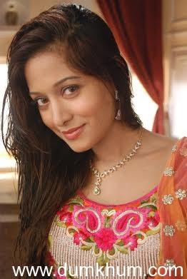 Preetika Rao- From acting to palmistry