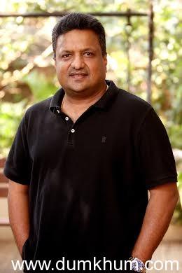 Hollywood stunt director Spiro Razatos roped in for Sanjay Gupta's next action thriller Jazbaa, starring Aishwarya Rai Bachchan.