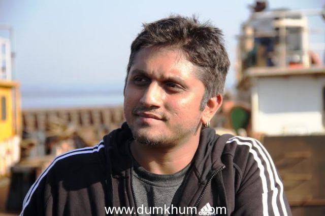 Mohit Suri to fulfill decade old dream finally!