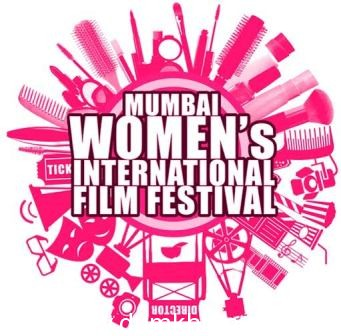 Biggest women's Film Festival is back in town!!