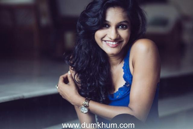 Eshaa Amiin is now the official stylist for the Miss India Pageant