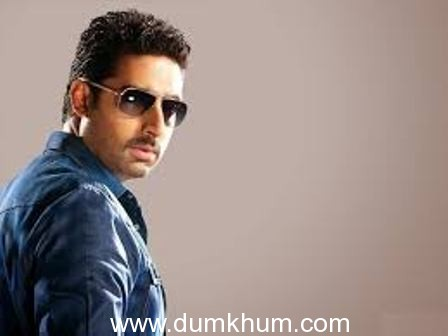 Abhishek Bachchan to focus on his team Indian Super League (ISL)'s Chennaiyin FC for the next 2 month.