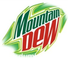 Want to be a real-life hero & support J&K relief?  Mountain Dew calls for participation in #HeroesWanted