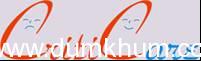 Bollywood Superstar Hrithik Roshan& Dr. Deepak Namjoshi inaugurate the new Multispeciality boutique hospital