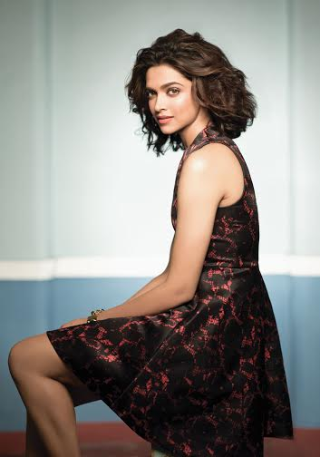 Deepika to play a Bengali for the first time