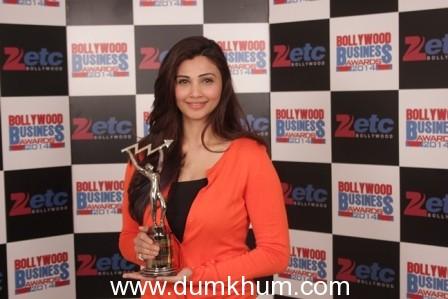 Aamir Khan & Anushka Sharma top the ZETC Bollywood Business