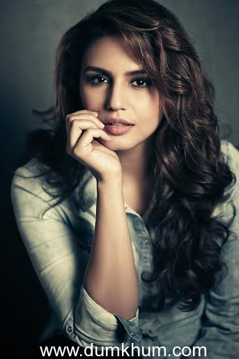 Huma Qureshi earns praises and awards
