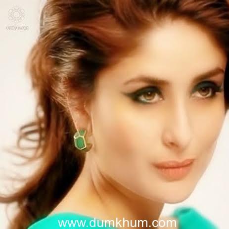 """Bajrangi Bhaijaan is a very special film"" says Kareena Kapoor Khan !"