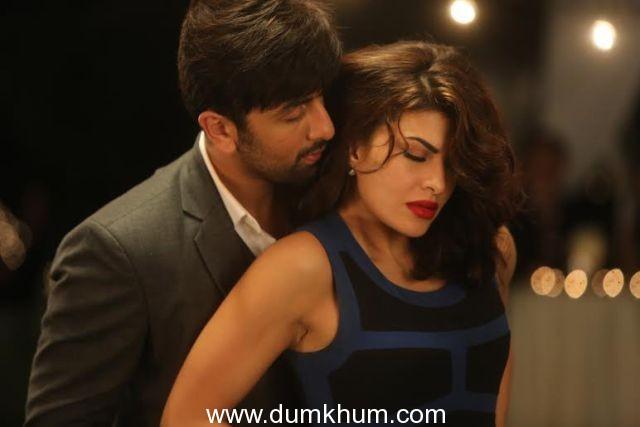 Bhushan Kumar's ROY topping music charts