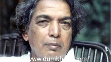 Shabana Azmi's father Kaifi Azmi shares his dream for Mijwan