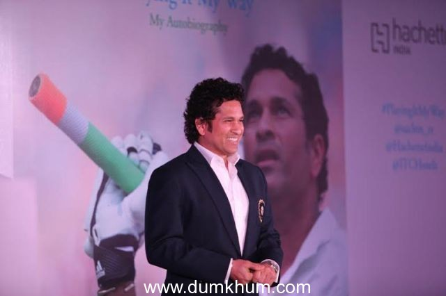 master blaster sachin tendulkar essay Essay on the craze of cricket in india article shared by  master blaster sachin tendulkar scored his 39 th odi century while playing in the first of.