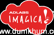 Adlabs Imagica and Aquamagica exceed the 1million visitor mark in FY 2014-15
