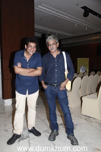 Sridhar Raghvan and Sriram Raghvan Picture_1.