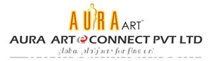 Launch of Aura Art eConnect Pvt Ltd – connecting Indian & Chinese artists