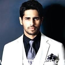 Fans surprise Sidharth on Friendship's day.