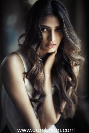 Maybelline New York India announces Athiya Shetty as its new face